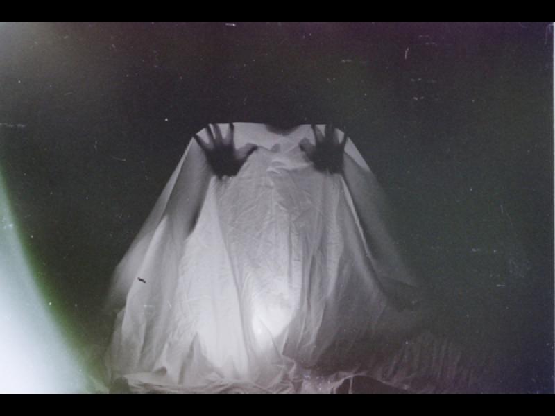 Луксозно китайско имение плаши обитателите с призраци - картинка 2