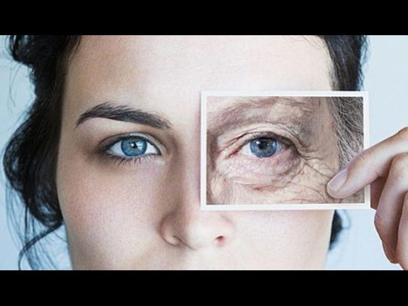 10 мита за кожата, които пречат на красотата ти