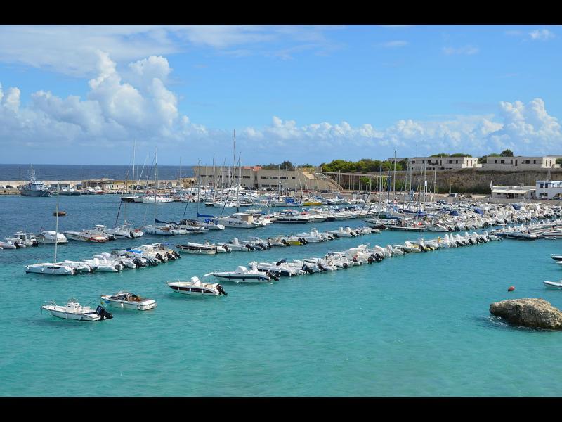 7 невероятни и достъпни плажни дестинации в Европа