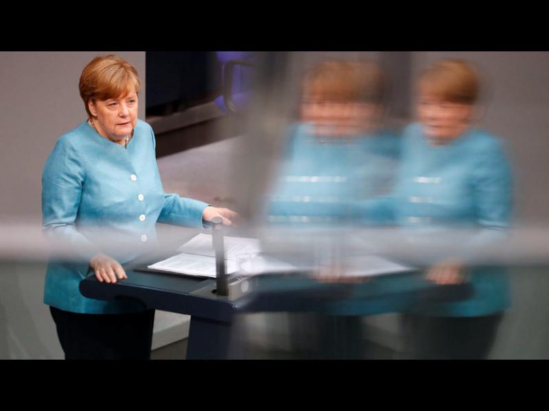 Германия легализира гей браковете