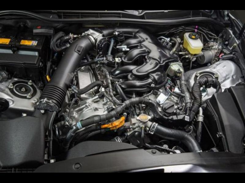 10 от най-несполучливите двигатели, създавани някога