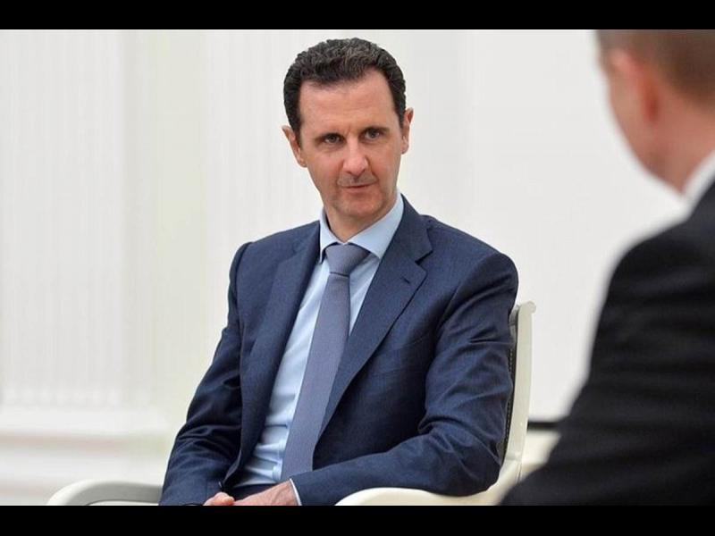 ООН потвърждава химическата атака в Сирия