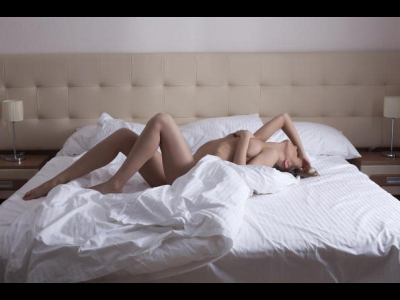 Секс за една нощ: Правилата!