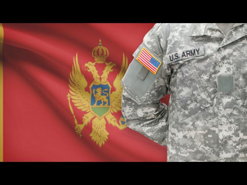 Русия заплаши Черна гора с ответни мерки заради НАТО