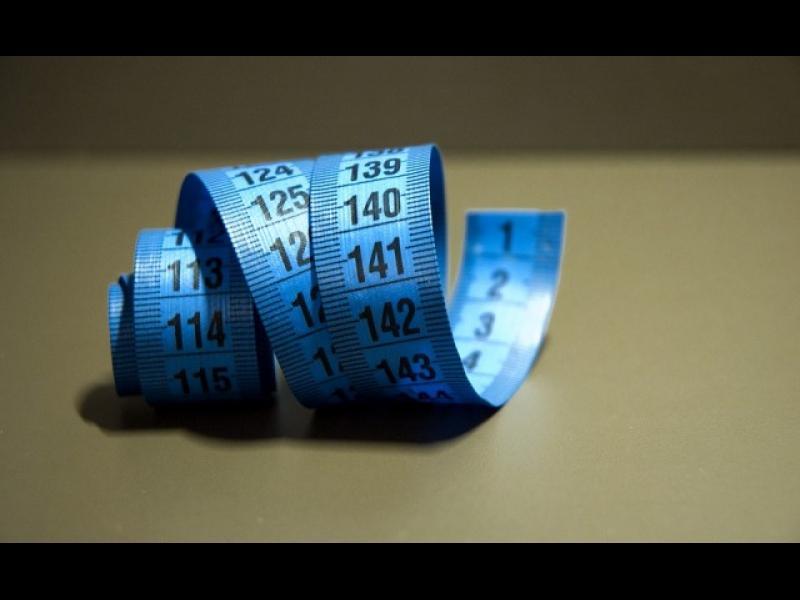 9 неща, които никой не ви е казвал за загубата на килограми