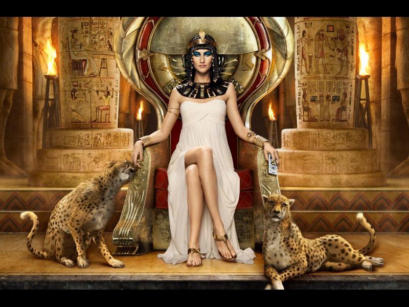 Пет египетски изобретения, които ползваме и до днес