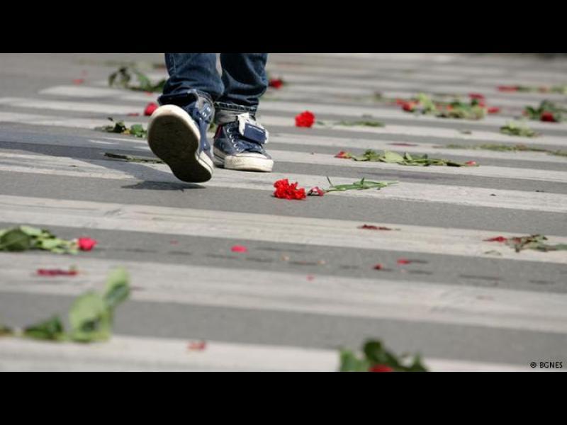Защо в България има толкова много смърт на пътя?