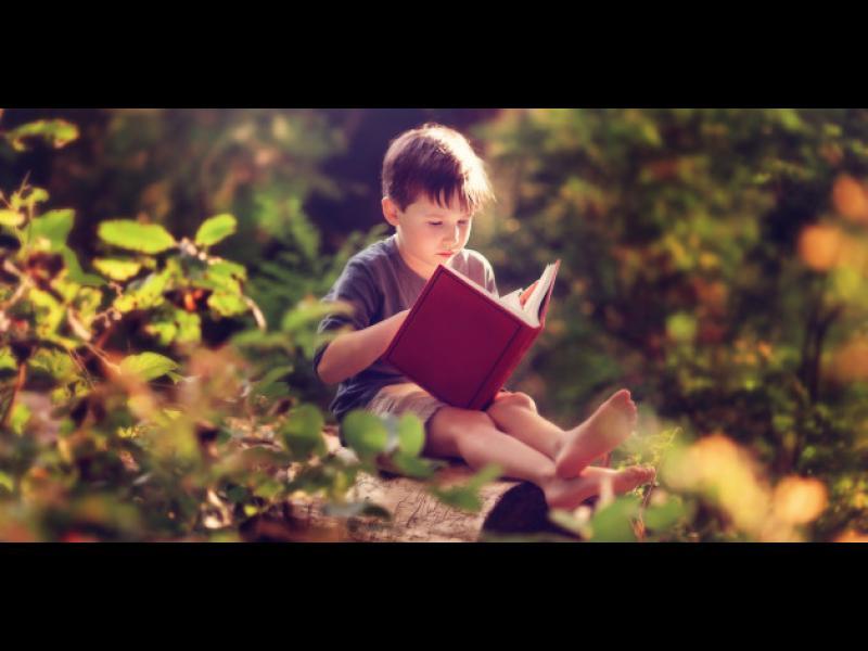 Как да отгледаме добри деца