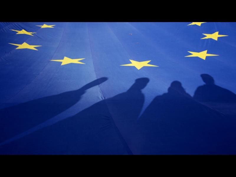 Заради законодателно нехайство: ЕК започва 4 процедури срещу България