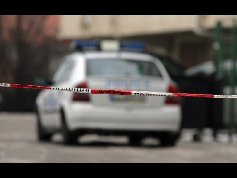 Застреляха местен бизнесмен в Пловдив