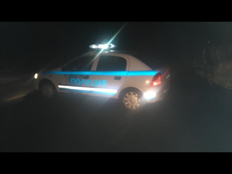 10 ранени при сблъсъците между ромски фамилии в Пловдив