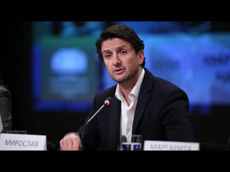 Мирослав Боршош: Не се явих на изслушването в Комисията, така не се взимат безпристрастни решения