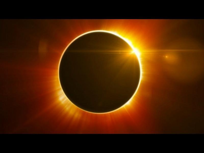 Затъмнението на 21 август може да се окаже фатално за човечеството?