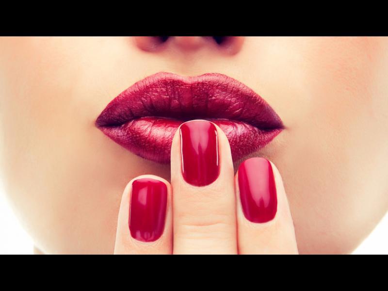 Топ 10 на най-честите женски лъжи
