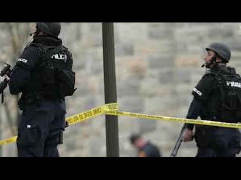 Най-малко 17 души са загинали след стрелба в нощен бар в Арканзас