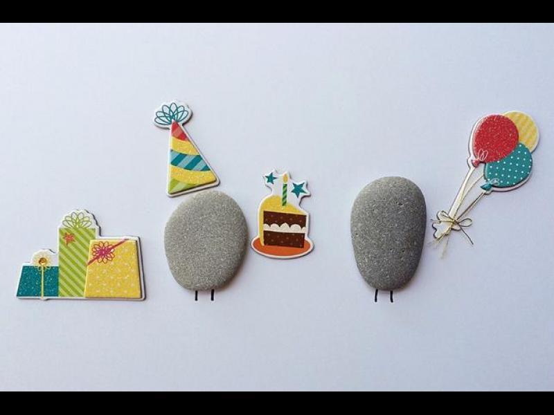 27 неща, които трябва да направите преди 50-ия си рожден ден