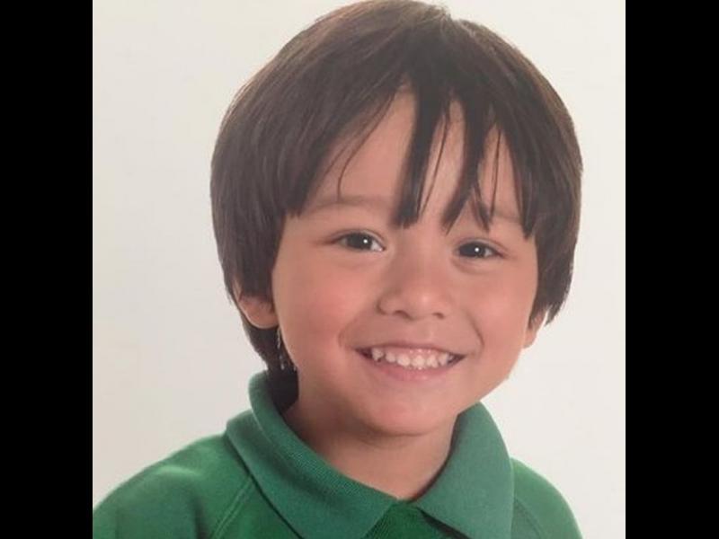 7-годишно момченце от Австралия изчезна след атентата в Барселона