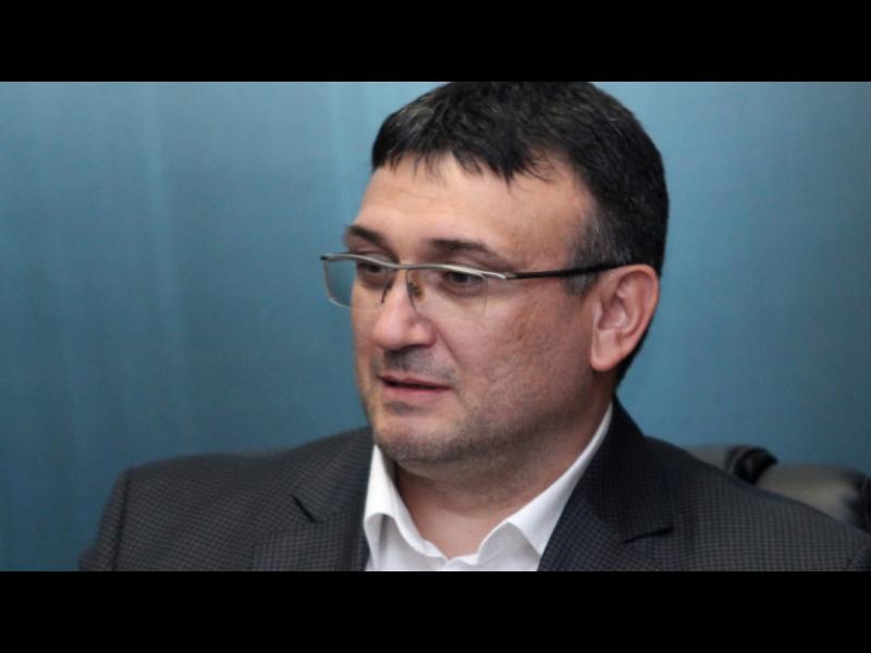 МВР се надява изчезналият Адриан Златков да е жив
