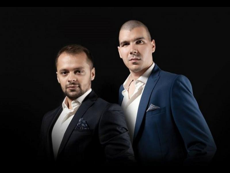 Нападнаха български и американски рапъри в Слънчев бряг на расова основа