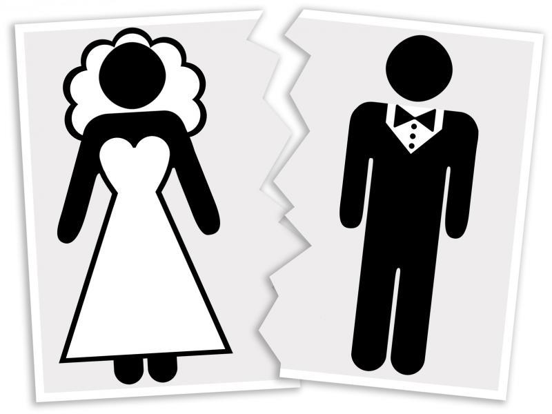Индийка получи развод заради тоалетна