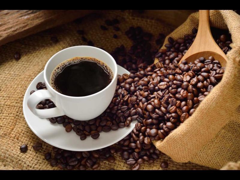 Как да си проготвим перфектното кафе?