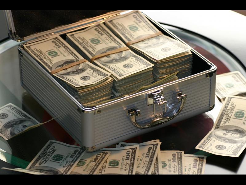 7 любопитни факти за най-богатите хора на планетата - картинка 1