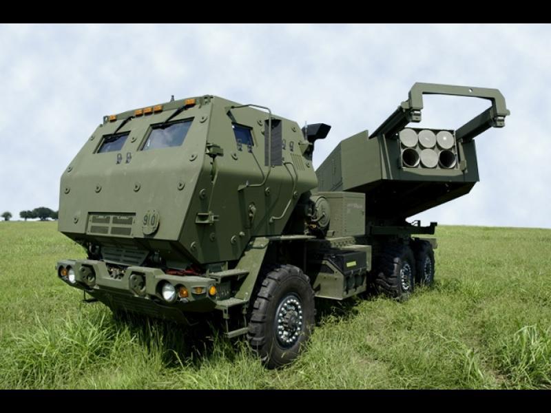 САЩ продават на румъния ракетни системи за 1,25 милиарда долара