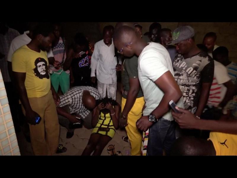18 загинали и 10 ранени при нападение срещу ресторант в столицата на Буркина Фасо