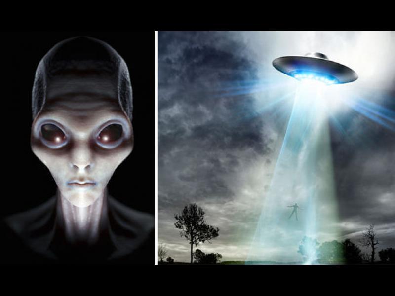 Нови доказателства, че американските военни крият тела на извънземни?