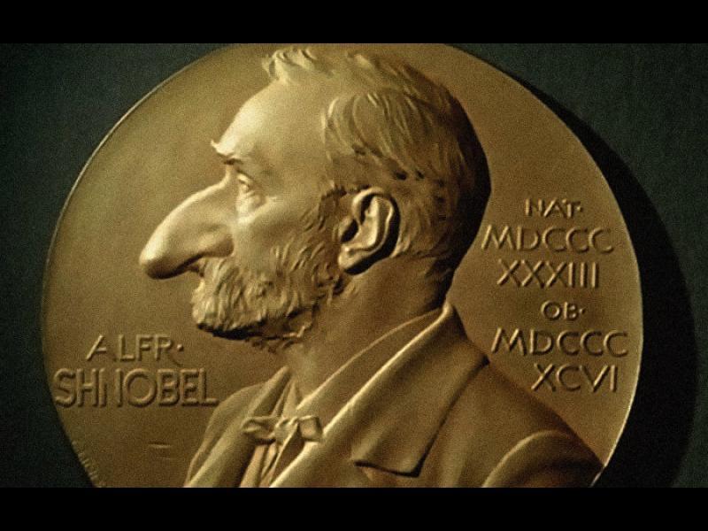 """Връчиха наградите """"Шнобел"""" за най-абсурдни научни постижения"""