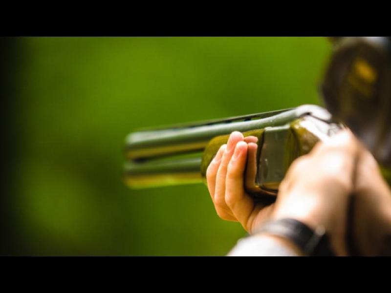 11-годишно момче почина след изстрел от ловна пушка