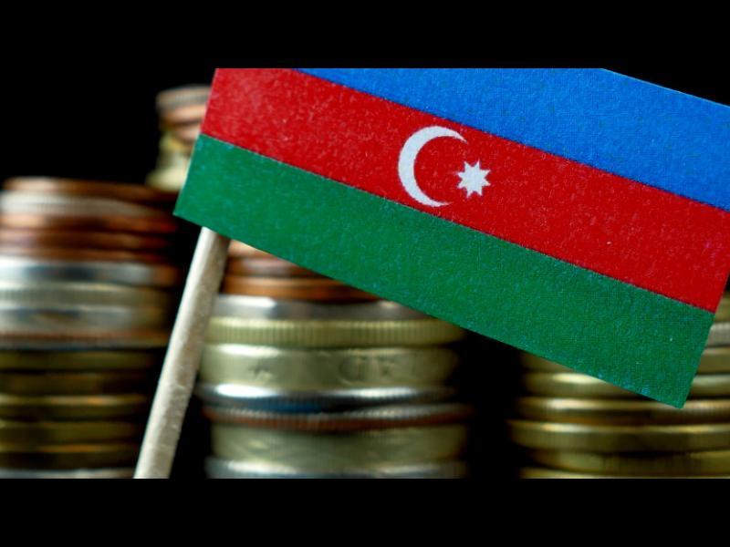 Съпругът на Бокова: Азербайджанската афера е безсмислена спекулация