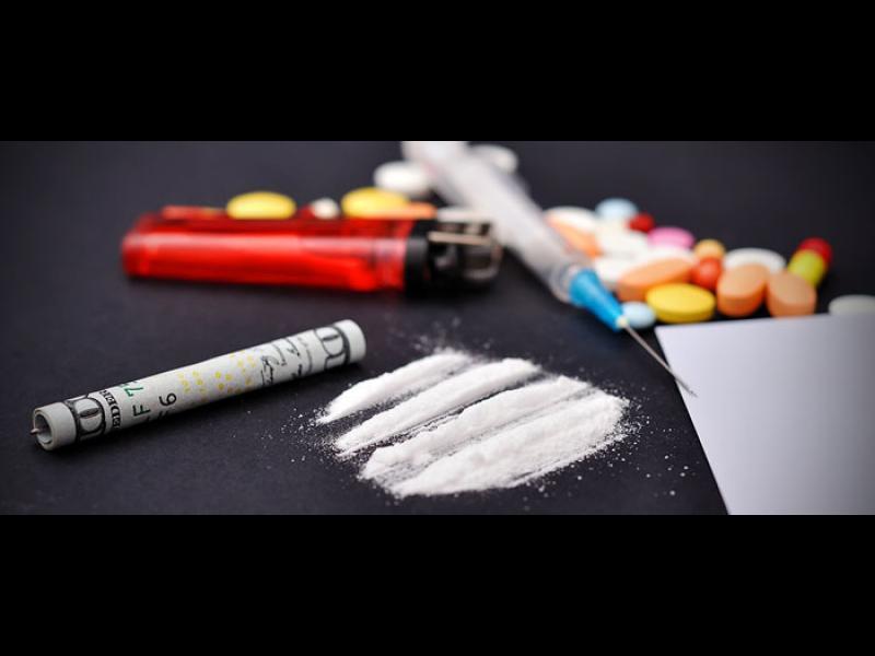 10 луди начина за пренасянe на наркотици (ВИДЕО)