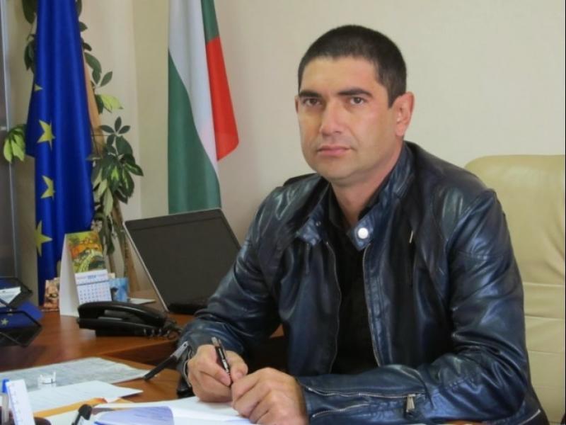 След убийството във Виноградец: Проверяват с кого е говорил по телефона Лазар Влайков