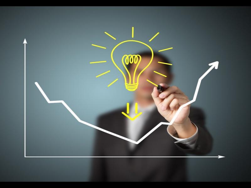Националният иновационен фонд бави класирането на проектите почти година - картинка 1