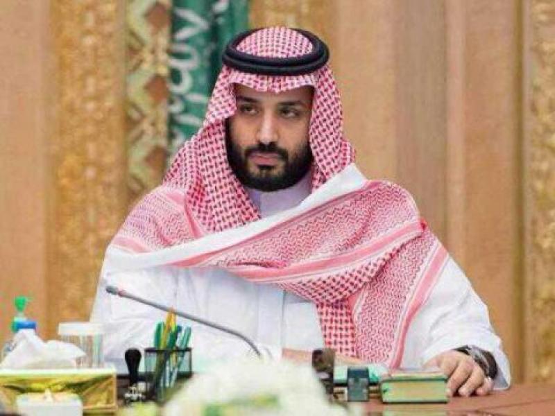 Саудитска Арабия обяви, че се връща към умерения ислям
