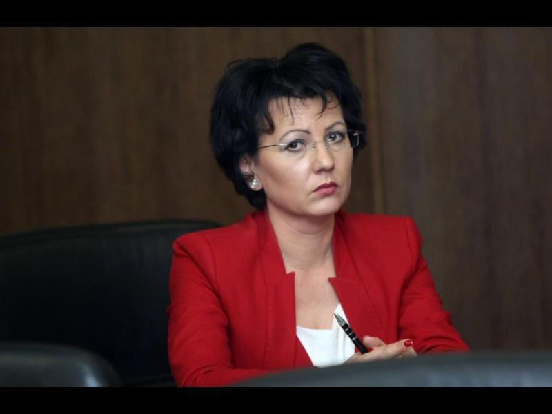 """При поне 40 измамени прокуратурата все още няма нищо срещу """"Александър Николов"""" - картинка 1"""
