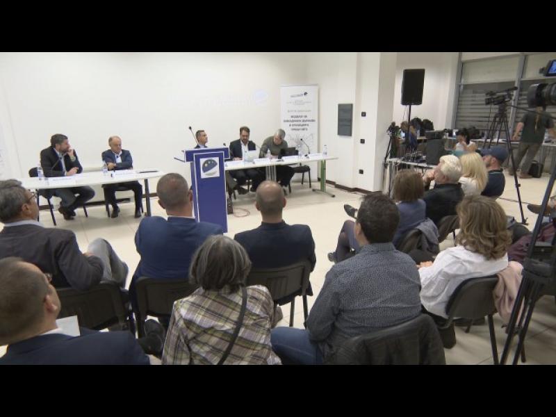 """Десните поискаха моделът """"Борисов"""" да бъде ликвидиран"""