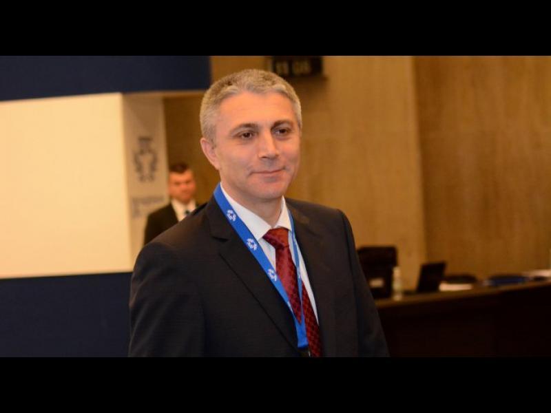 Мустафа Карадайъ: Ако Валери Симеонов не подаде оставка, подава цялото правителство