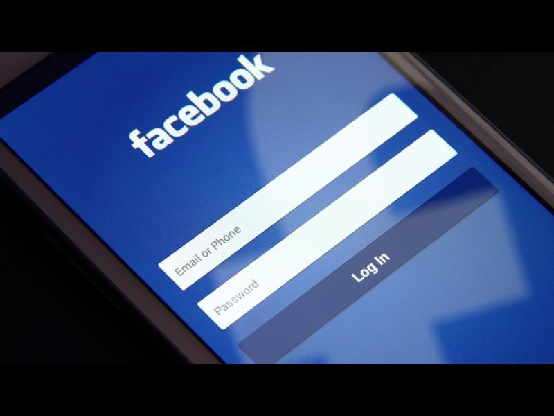 Facebook ще разкрива на потребителите дали са жертва на руски тролове - картинка 1