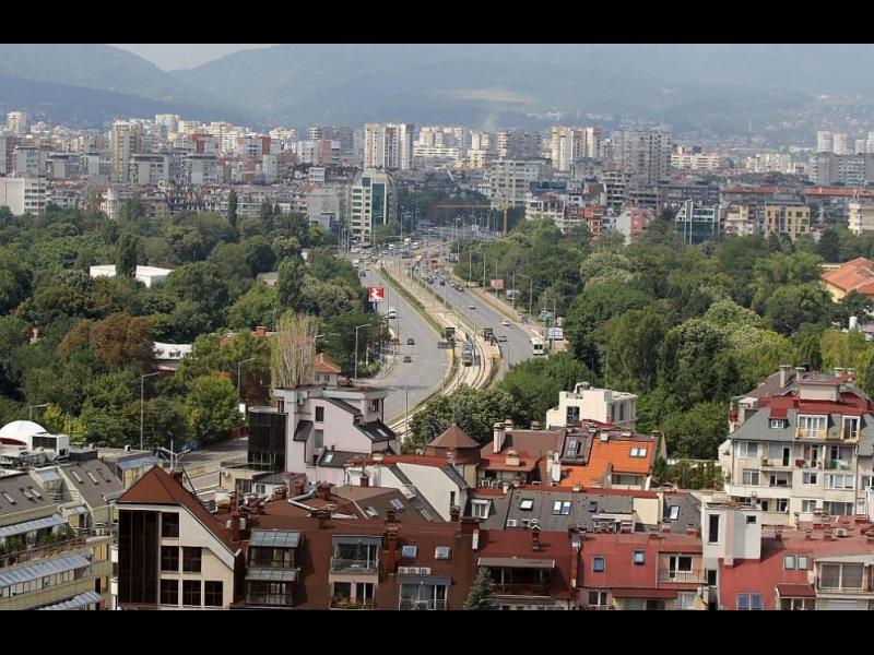 България на седмо място в Евросъюза по собствени жилища