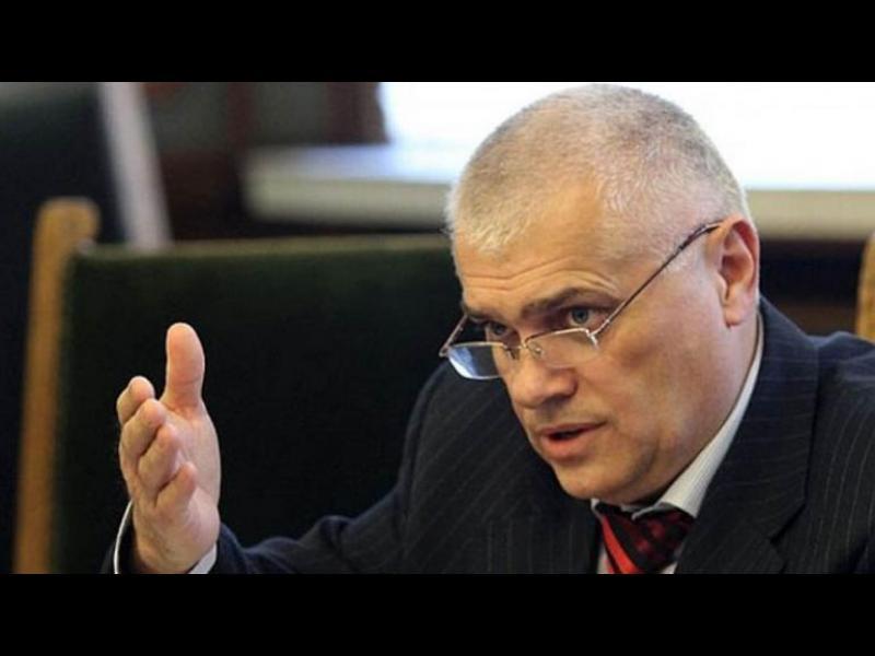Валентин Радев: Трябва да свикнем с ограниченията по време на европредседателството