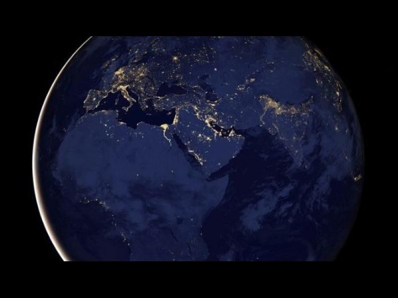 """В """"писмо до човечеството"""" 15 000 учени предупреждават за сериозни заплахи за планетата"""