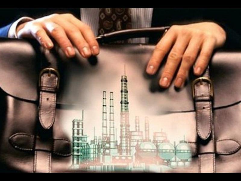 Радан Кънев: Предложението на ГЕРБ за приватизацията е плитка, дребна, кухненска политика