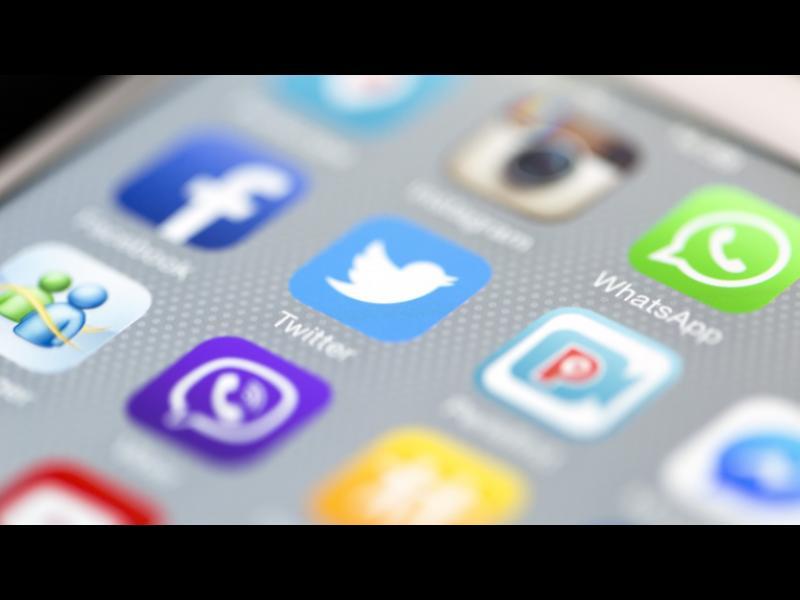 Facebook, Twitter и Google свидетелстват за руска намеса в Брекзит