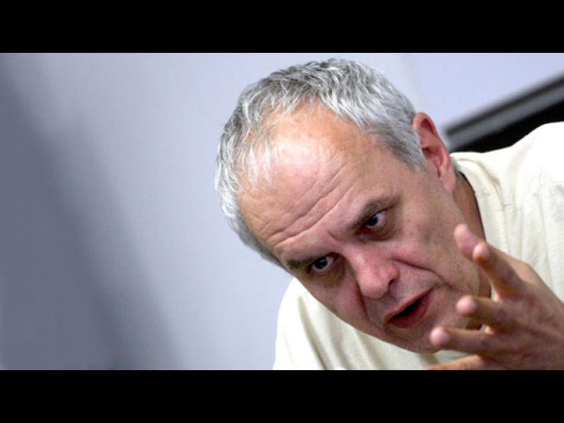 Андрей Райчев: ДПС политически дължи много на Борисов