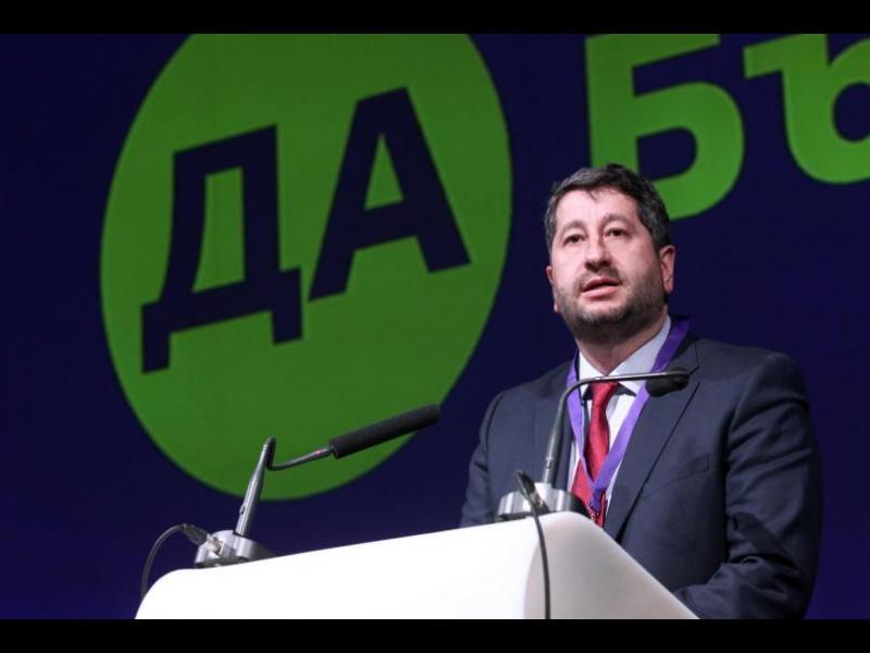 """""""Да, България"""" инициира гражданска анкетна комисия """"Контрабандтабак"""""""