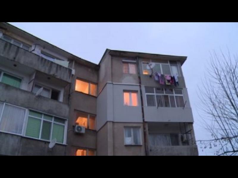 Има задържан за убийството на детето в Момчилград