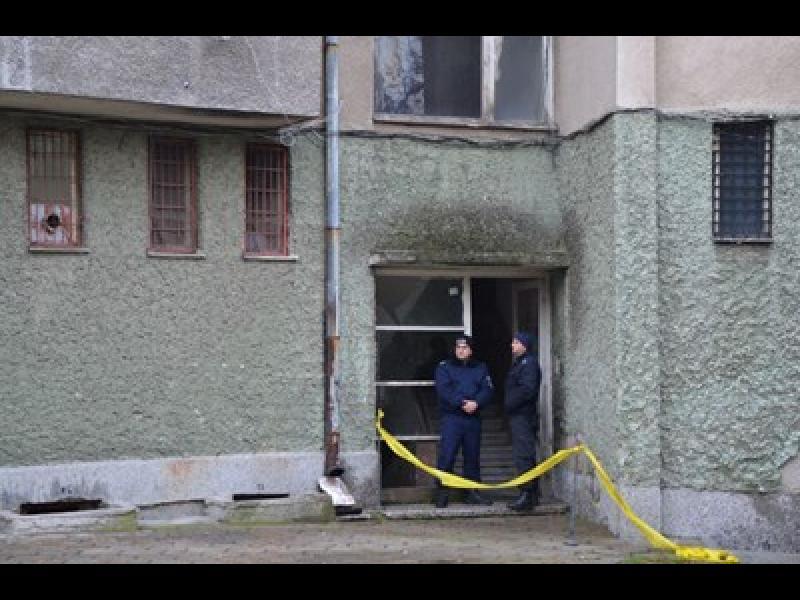 Братовчед на убитото момиче в Момчилград направи самопризнания