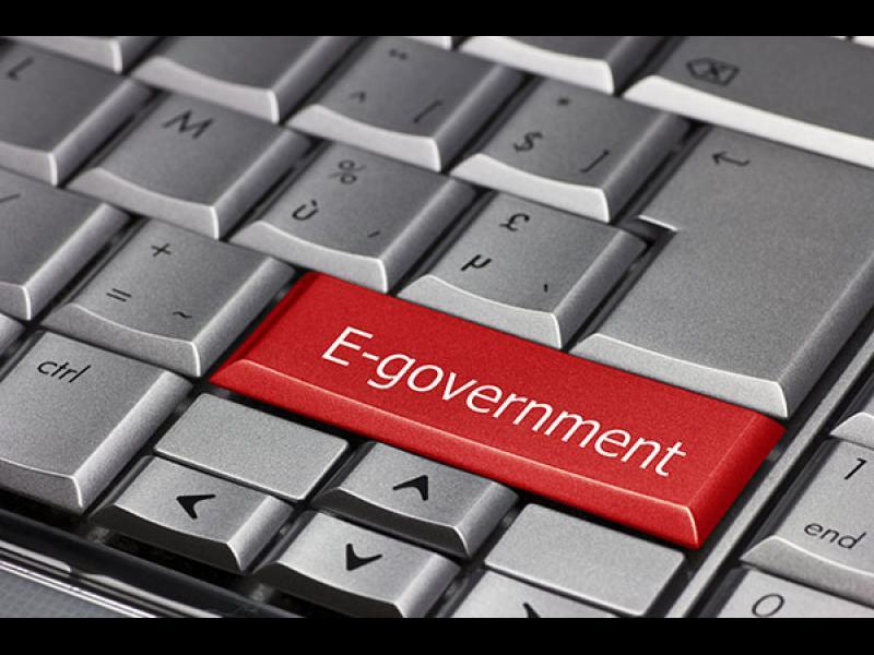 Профукахме 2 милиарда лв. за е-управление, Естония похарчи 50 млн. - картинка 1